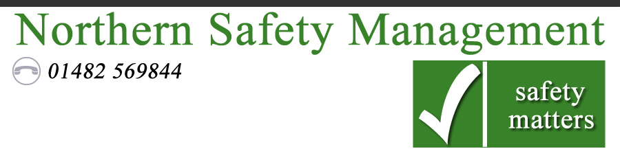 Northern Safety Management Limited - Home Page